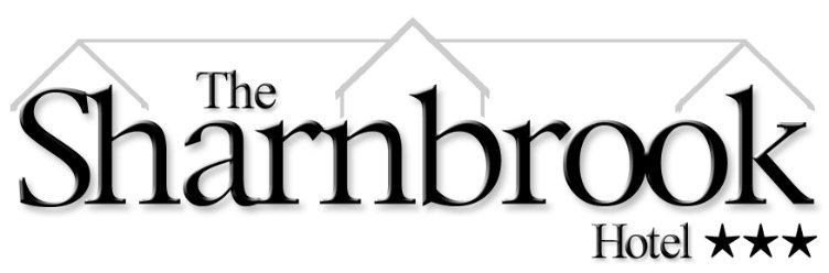 Sharnbrook Hotel