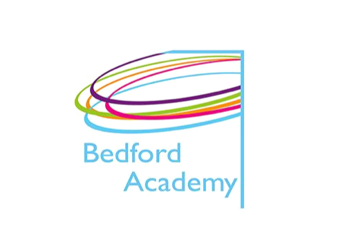 Bedford Academy