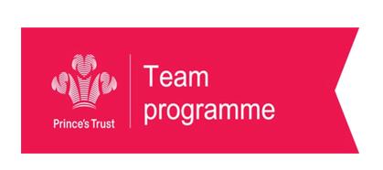 Team Programme