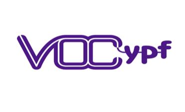 Vocypf