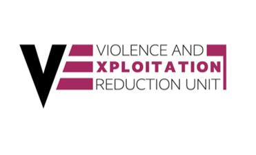 Violence and Exploitation