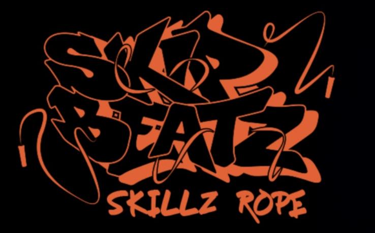 Skillz Rope